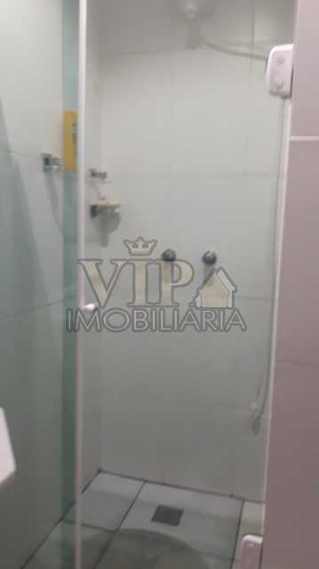 IMG-20181220-WA0049 - Cobertura 2 quartos à venda Campo Grande, Rio de Janeiro - R$ 360.000 - CGCO20009 - 8