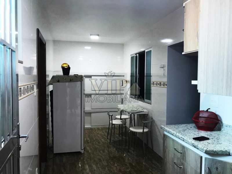 IMG-7461 - Casa À Venda - Campo Grande - Rio de Janeiro - RJ - CGCA30489 - 19