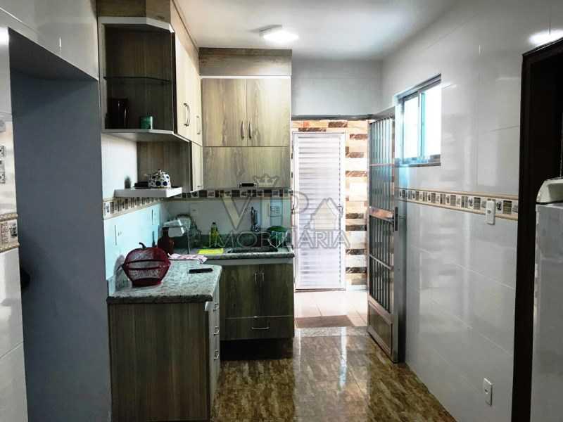 IMG-7463 - Casa À Venda - Campo Grande - Rio de Janeiro - RJ - CGCA30489 - 20