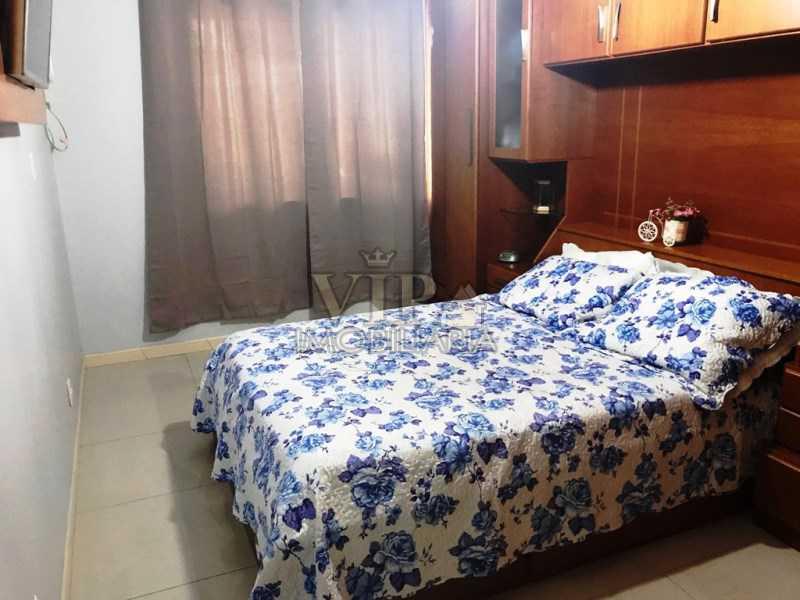 IMG-7471 - Casa À Venda - Campo Grande - Rio de Janeiro - RJ - CGCA30489 - 8