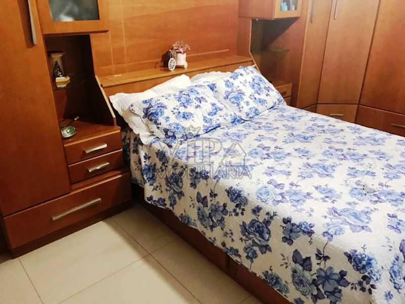 IMG-7474 - Casa À Venda - Campo Grande - Rio de Janeiro - RJ - CGCA30489 - 7