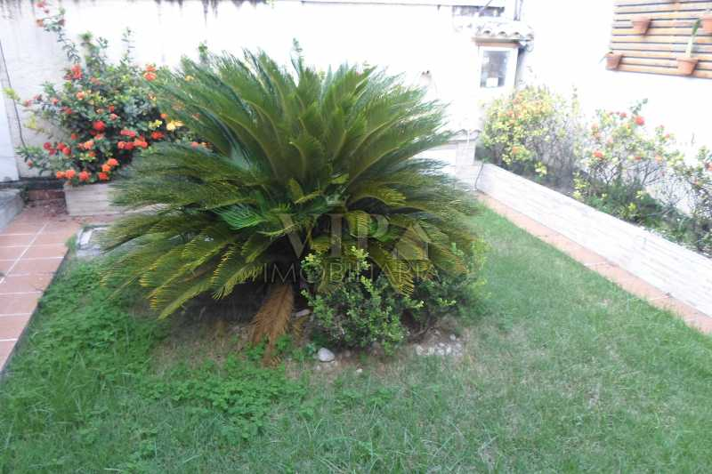 SAM_0182 - Casa À Venda - Bangu - Rio de Janeiro - RJ - CGCA30490 - 4