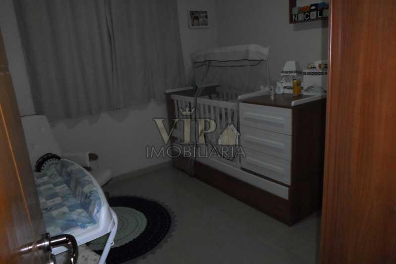 SAM_0196 - Casa À Venda - Bangu - Rio de Janeiro - RJ - CGCA30490 - 17