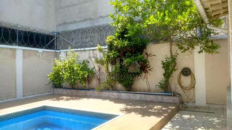 IMG-20190408-WA0036 - Casa À Venda - Bangu - Rio de Janeiro - RJ - CGCA30490 - 30
