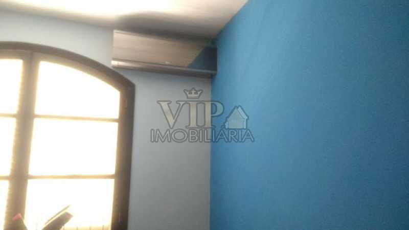 IMG-20190408-WA0037 - Casa À Venda - Bangu - Rio de Janeiro - RJ - CGCA30490 - 11