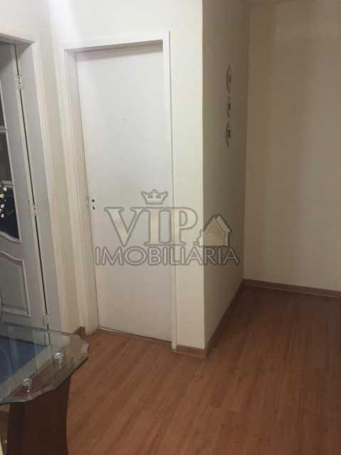 1c24d981-5a07-43cd-a9a6-cfaf5e - Apartamento 2 quartos à venda Campo Grande, Rio de Janeiro - R$ 195.000 - CGAP20751 - 6