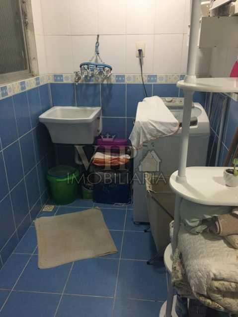 42d4033c-8dfb-4fbf-9ea3-abd3b1 - Apartamento 2 quartos à venda Campo Grande, Rio de Janeiro - R$ 195.000 - CGAP20751 - 16