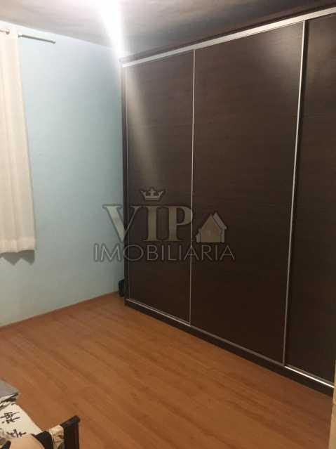 a000af2c-4dc9-4734-8ffb-3f2ec6 - Apartamento 2 quartos à venda Campo Grande, Rio de Janeiro - R$ 195.000 - CGAP20751 - 11