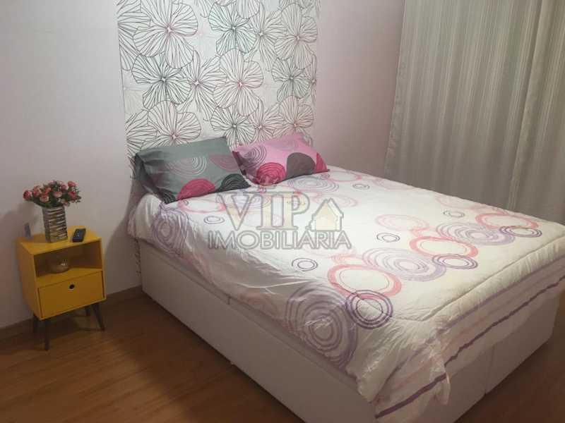 d63fcf05-6d8e-42bf-86ec-9141e7 - Apartamento 2 quartos à venda Campo Grande, Rio de Janeiro - R$ 195.000 - CGAP20751 - 7