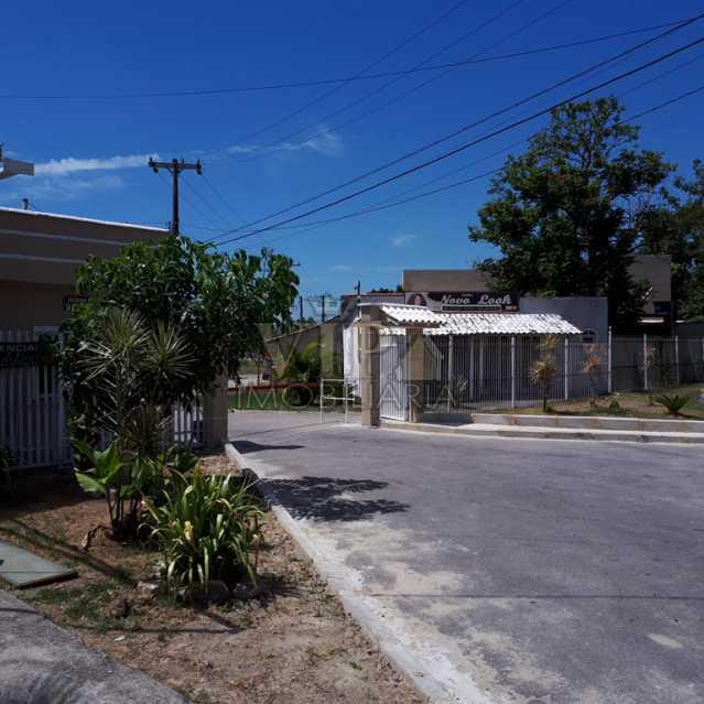 30 - Casa em Condominio Para Venda ou Aluguel - Campo Grande - Rio de Janeiro - RJ - CGCN40014 - 31
