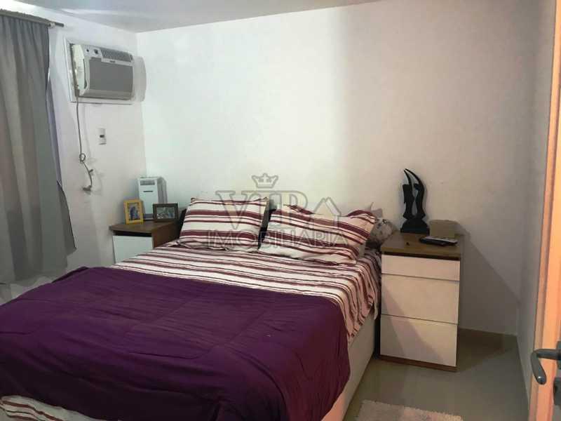 IMG-9662 - Cobertura à venda Estrada da Cachamorra,Campo Grande, Rio de Janeiro - R$ 500.000 - CGCO30015 - 15