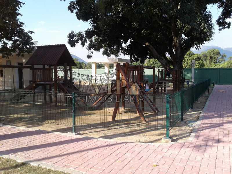 2595_G1521142113 - Cobertura à venda Estrada da Cachamorra,Campo Grande, Rio de Janeiro - R$ 500.000 - CGCO30015 - 25