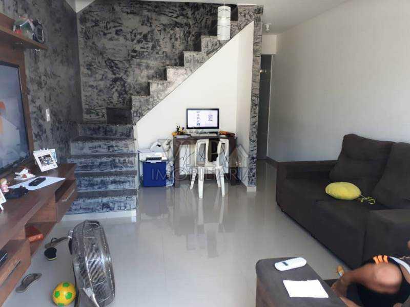 IMG-20190119-WA0002 - Casa à venda Avenida Areia Branca,Santa Cruz, Rio de Janeiro - R$ 200.000 - CGCA20986 - 5