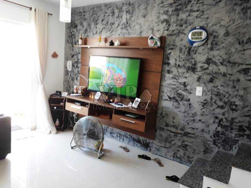 IMG-20190119-WA0003 - Casa à venda Avenida Areia Branca,Santa Cruz, Rio de Janeiro - R$ 200.000 - CGCA20986 - 4