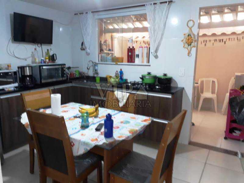 IMG-20190119-WA0008 - Casa à venda Avenida Areia Branca,Santa Cruz, Rio de Janeiro - R$ 200.000 - CGCA20986 - 16