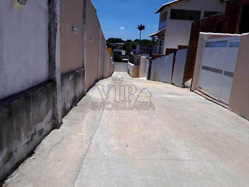 IMG-20190119-WA0012 - Casa à venda Avenida Areia Branca,Santa Cruz, Rio de Janeiro - R$ 200.000 - CGCA20986 - 19