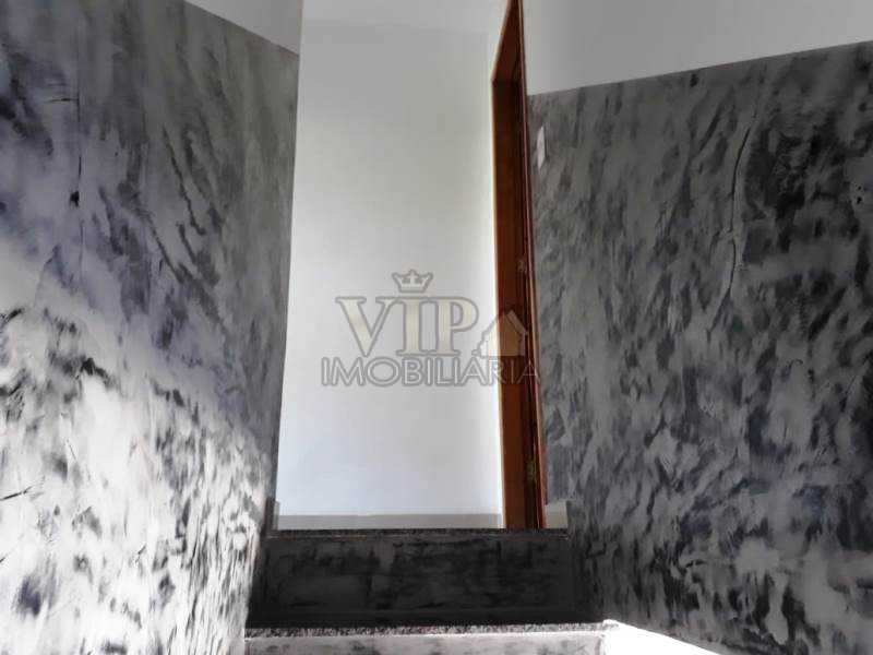 IMG-20190119-WA0013 - Casa à venda Avenida Areia Branca,Santa Cruz, Rio de Janeiro - R$ 200.000 - CGCA20986 - 7