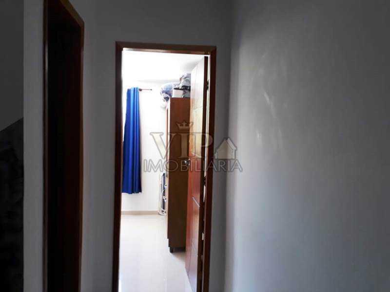 IMG-20190119-WA0014 - Casa à venda Avenida Areia Branca,Santa Cruz, Rio de Janeiro - R$ 200.000 - CGCA20986 - 10