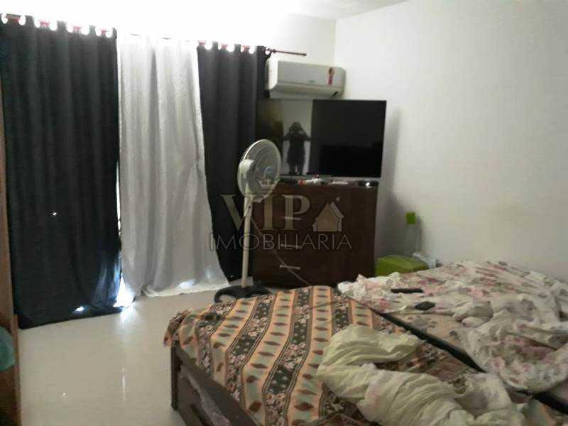 IMG-20190119-WA0019 - Casa à venda Avenida Areia Branca,Santa Cruz, Rio de Janeiro - R$ 200.000 - CGCA20986 - 12