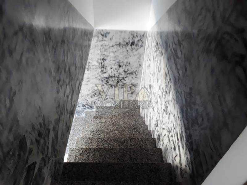 IMG-20190119-WA0023 - Casa à venda Avenida Areia Branca,Santa Cruz, Rio de Janeiro - R$ 200.000 - CGCA20986 - 8