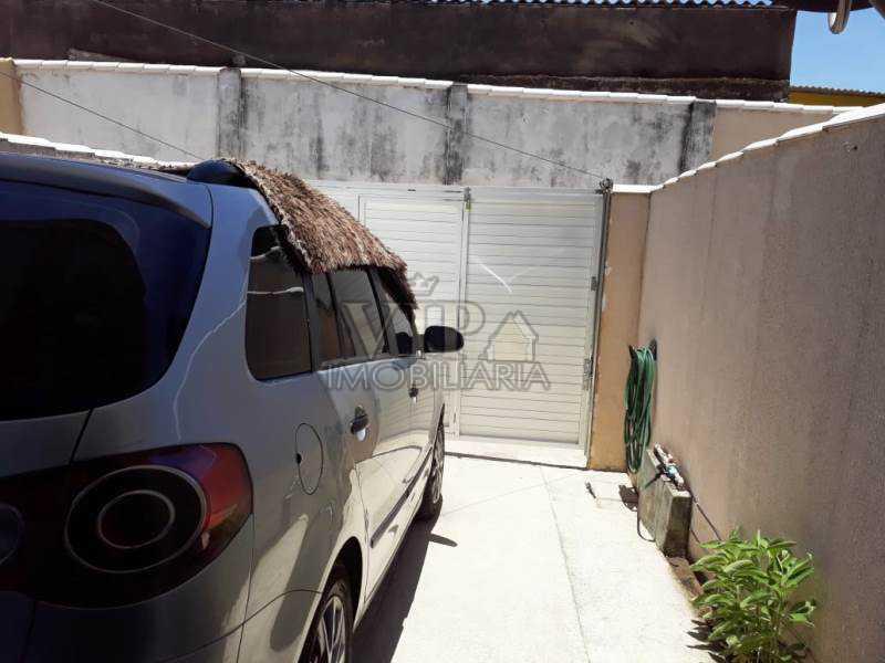 IMG-20190119-WA0024 - Casa à venda Avenida Areia Branca,Santa Cruz, Rio de Janeiro - R$ 200.000 - CGCA20986 - 20