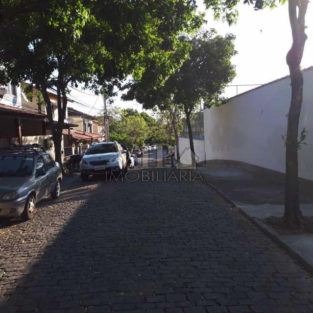 8 - Casa em Condomínio 2 quartos à venda Campo Grande, Rio de Janeiro - R$ 370.000 - CGCN20120 - 10