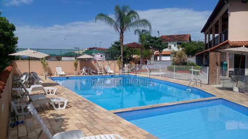 IMG-20190209-WA0063 - Casa em Condomínio 2 quartos à venda Campo Grande, Rio de Janeiro - R$ 370.000 - CGCN20120 - 7