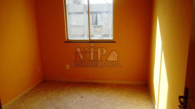 20190121_171840 - Apartamento À Venda - Padre Miguel - Rio de Janeiro - RJ - CGAP20753 - 9
