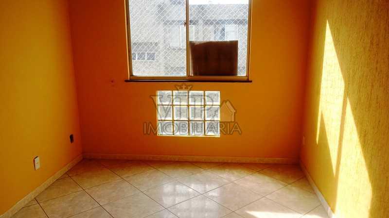 20190121_171854 - Apartamento À Venda - Padre Miguel - Rio de Janeiro - RJ - CGAP20753 - 3