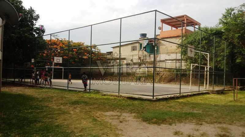 20190121_173031 - Apartamento À Venda - Padre Miguel - Rio de Janeiro - RJ - CGAP20753 - 16