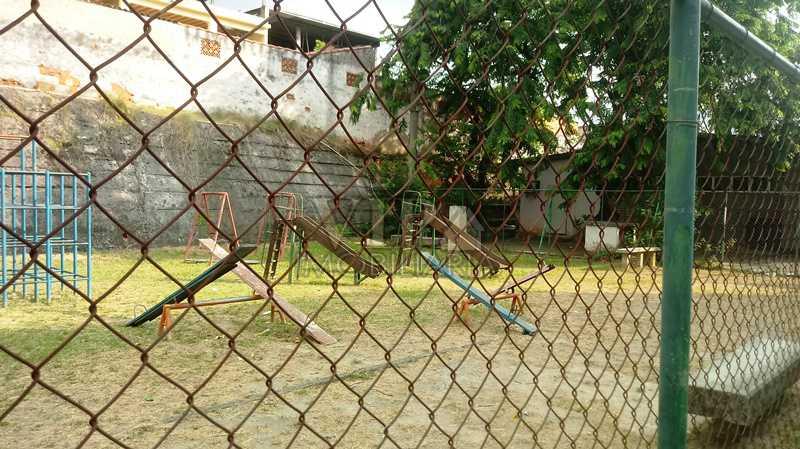 20190121_173101 - Apartamento À Venda - Padre Miguel - Rio de Janeiro - RJ - CGAP20753 - 15