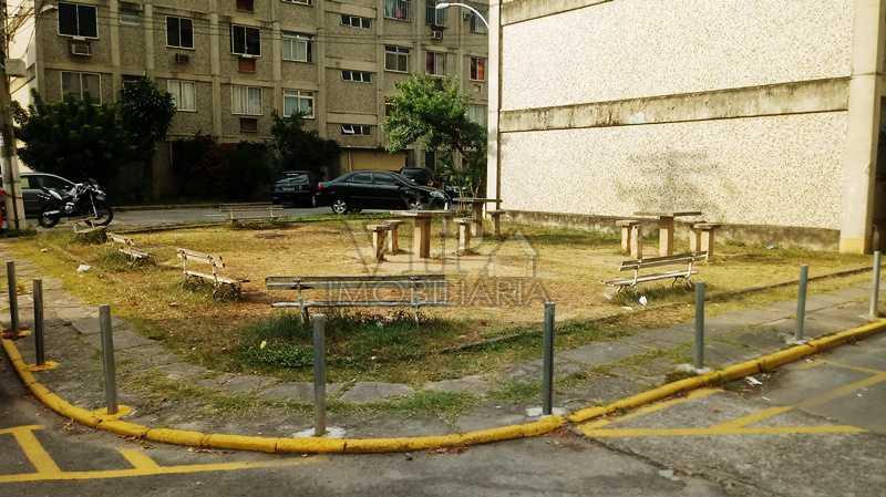 20190121_173232 - Apartamento À Venda - Padre Miguel - Rio de Janeiro - RJ - CGAP20753 - 17
