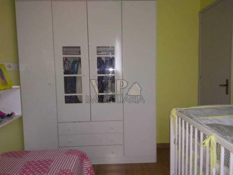 IMG-20190123-WA0090 - Casa em Condominio À Venda - Campo Grande - Rio de Janeiro - RJ - CGCN20121 - 13