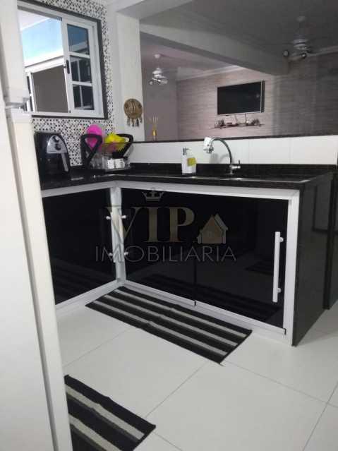 IMG-20190123-WA0092 - Casa em Condominio À Venda - Campo Grande - Rio de Janeiro - RJ - CGCN20121 - 16
