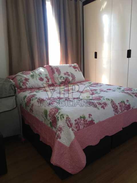 IMG-20190123-WA0097 - Casa em Condominio À Venda - Campo Grande - Rio de Janeiro - RJ - CGCN20121 - 10