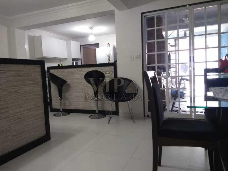 IMG-20190123-WA0099 - Casa em Condominio À Venda - Campo Grande - Rio de Janeiro - RJ - CGCN20121 - 7
