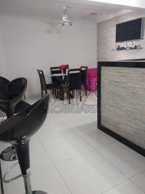 IMG-20190123-WA0102 - Casa em Condominio À Venda - Campo Grande - Rio de Janeiro - RJ - CGCN20121 - 19