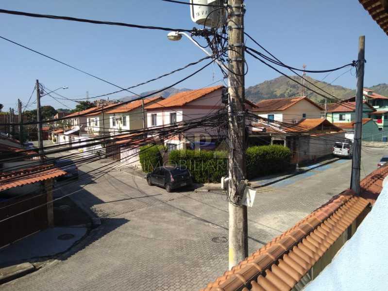 IMG-20190123-WA0103 - Casa em Condominio À Venda - Campo Grande - Rio de Janeiro - RJ - CGCN20121 - 31