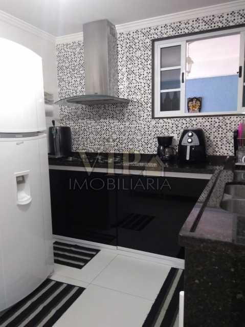 IMG-20190123-WA0110 - Casa em Condominio À Venda - Campo Grande - Rio de Janeiro - RJ - CGCN20121 - 17