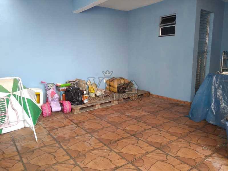 IMG-20190123-WA0111 - Casa em Condominio À Venda - Campo Grande - Rio de Janeiro - RJ - CGCN20121 - 26