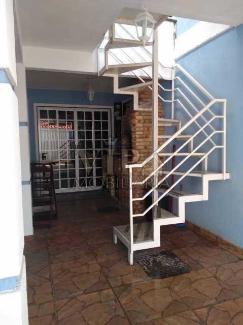IMG-20190123-WA0119 - Casa em Condominio À Venda - Campo Grande - Rio de Janeiro - RJ - CGCN20121 - 3