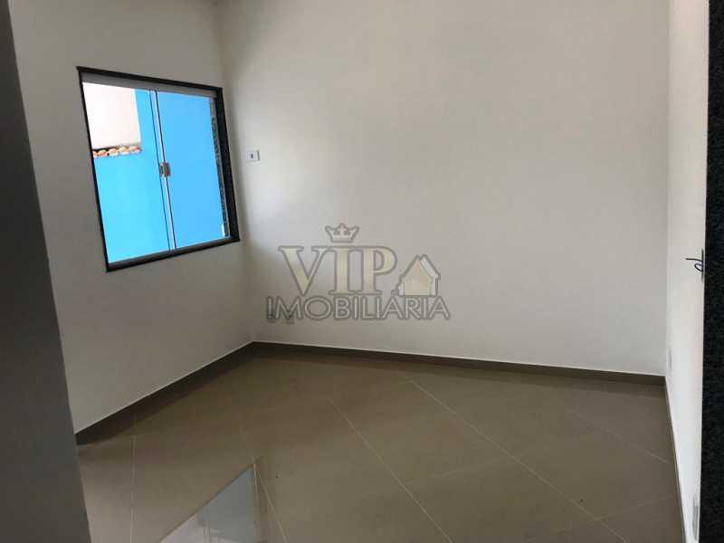 IMG-1062 - Casa 2 quartos à venda Campo Grande, Rio de Janeiro - R$ 330.000 - CGCA20987 - 11