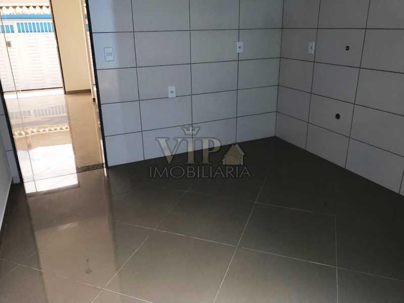 IMG-1065 - Casa 2 quartos à venda Campo Grande, Rio de Janeiro - R$ 330.000 - CGCA20987 - 13
