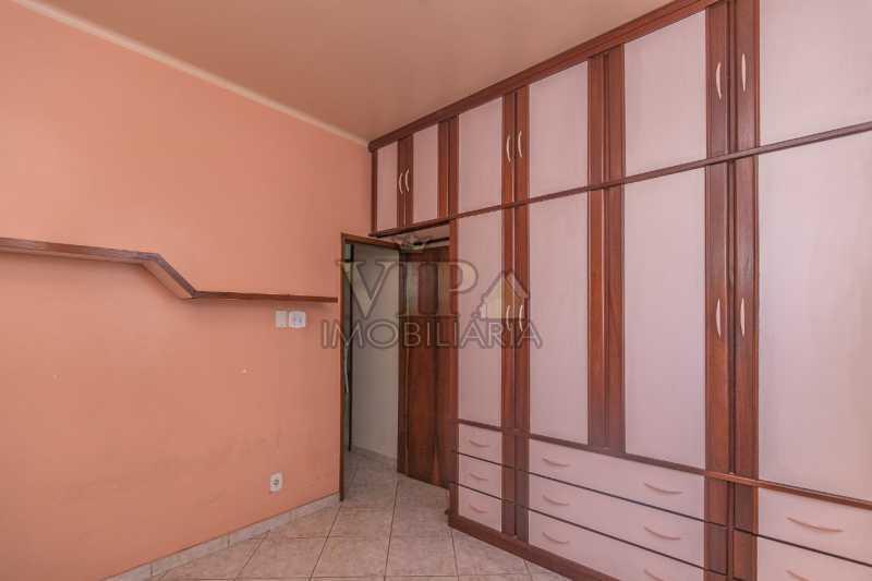 IMG-20210202-WA0112 - Apartamento para venda e aluguel Rua Viúva Dantas,Campo Grande, Rio de Janeiro - R$ 240.000 - CGAP20756 - 12