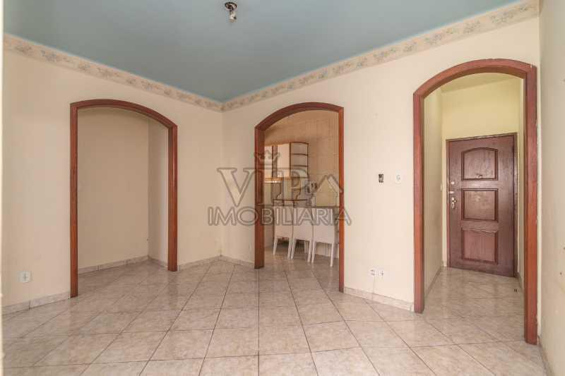 IMG-20210202-WA0113 - Apartamento para venda e aluguel Rua Viúva Dantas,Campo Grande, Rio de Janeiro - R$ 240.000 - CGAP20756 - 7