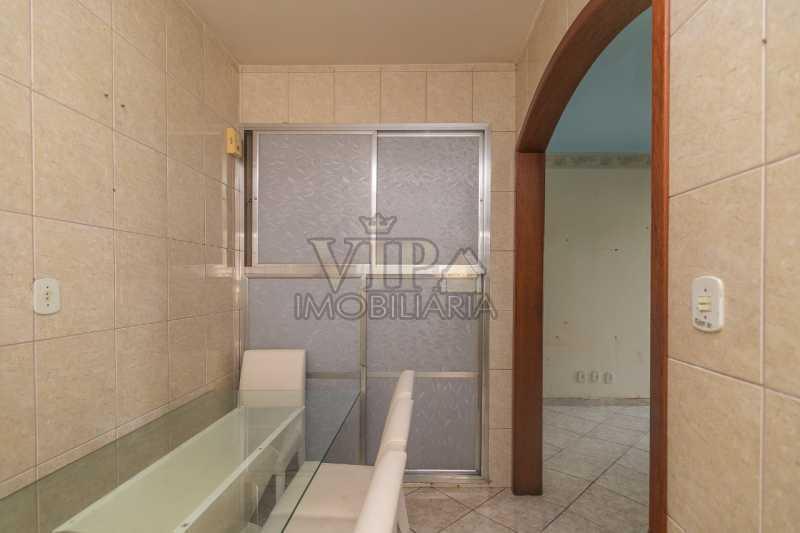IMG-20210202-WA0114 - Apartamento para venda e aluguel Rua Viúva Dantas,Campo Grande, Rio de Janeiro - R$ 240.000 - CGAP20756 - 20