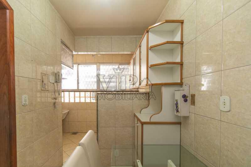 IMG-20210202-WA0115 - Apartamento para venda e aluguel Rua Viúva Dantas,Campo Grande, Rio de Janeiro - R$ 240.000 - CGAP20756 - 21