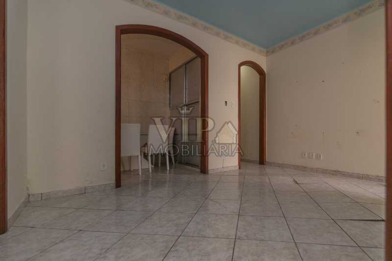 IMG-20210202-WA0116 - Apartamento para venda e aluguel Rua Viúva Dantas,Campo Grande, Rio de Janeiro - R$ 240.000 - CGAP20756 - 9