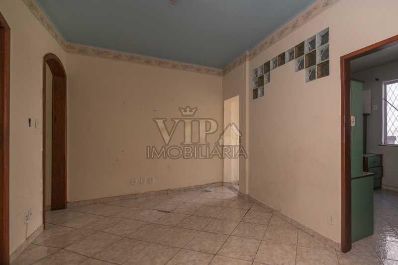 IMG-20210202-WA0117 - Apartamento para venda e aluguel Rua Viúva Dantas,Campo Grande, Rio de Janeiro - R$ 240.000 - CGAP20756 - 4