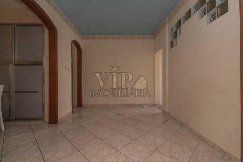 IMG-20210202-WA0118 - Apartamento para venda e aluguel Rua Viúva Dantas,Campo Grande, Rio de Janeiro - R$ 240.000 - CGAP20756 - 8